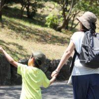 国分寺 レンタルスタジオ は 国分寺駅から近いので 子供も通いやすいです。