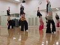 国分寺 ベリーダンス レンタルスタジオ 貸しスタジオ