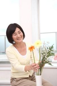 国分寺 レンタルスタジオ は 昼間の 主婦 対象の教室にもおすすめです。