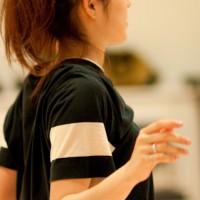 国分寺 ダンス レンタルスタジオ
