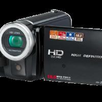 国分寺 レンタルスタジオ は ビデオカメラ の 無料貸出し をしています。