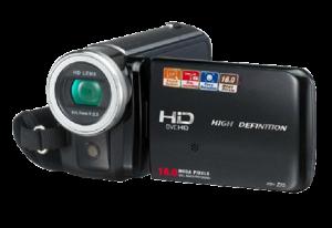 国分寺 レンタルスタジオ は ビデオカメラ の 無料貸出 をしています。