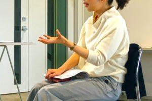 国分寺 貸しスタジオ では 演劇 などの 稽古場 として利用できます。