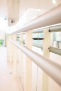 JR中央線のレンタルスタジオ「国分寺プレイス」の写真5