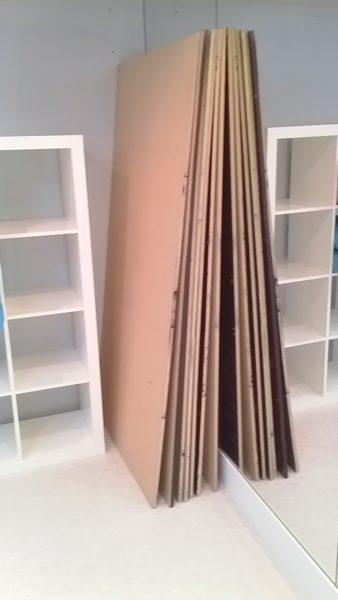 国分寺 タップ ダンス ができる タップボード