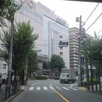 国分寺 レンタルスタジオ アクセス