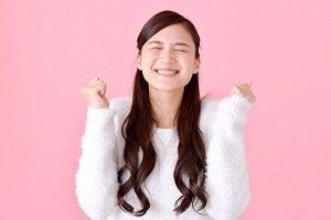国分寺 レンタルスタジオ 料金