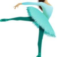 国分寺レンタルスタジオはバレエ教室にオススメ