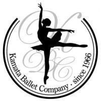 クラッシックバレエ モダンダンス 鎌田舞踊研究所 が 国分寺 レンタルスタジオ