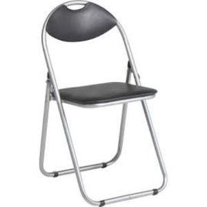 パイプ 椅子 があるので 語学教室などにご利用できます。