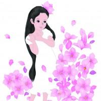 国分寺レンタルスタジオはプライベートレッスンにもご利用頂きやすい料金です。