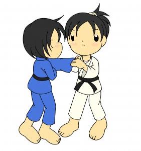 国分寺 レンタルスタジオ では 武道 の お稽古 にもご利用頂けます。