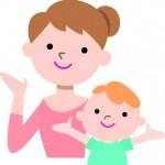 国分寺 レンタルスタジオ は母子のお教室を応援します