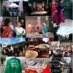 国分寺のお祭り・ イベント