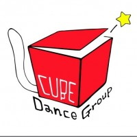 Dance Group CUBE 国分寺クラス