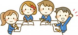 国分寺 で 語学教室 を開いてみませんか?