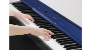 国分寺 レンタルスタジオ は 電子ピアノ があります。